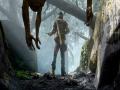 《往日不再》游戏截图-3-1