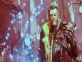 《无主之地3》游戏壁纸-1