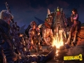 《无主之地3》游戏壁纸-3
