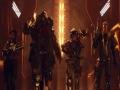 《无主之地3》游戏壁纸-4