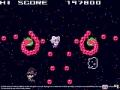 《海王星射击》游戏截图-5