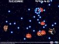 《海王星射击》游戏截图-6