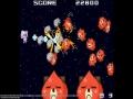 《海王星射击》游戏截图-7