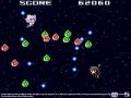 《海王星射击》游戏截图-8