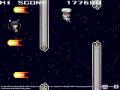 《海王星射击》游戏截图-9