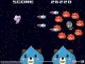 《海王星射击》游戏截图-11