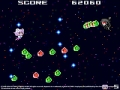 《海王星射击》游戏截图-12