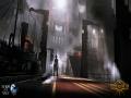 《靠近太阳》游戏截图-2