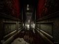 《层层恐惧2》游戏壁纸-4