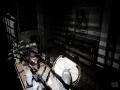 《层层恐惧2》游戏壁纸-5
