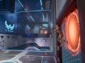 《分裂之门:竞技场战争》游戏截图-2