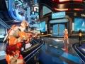 《分裂之门:竞技场战争》游戏截图-6