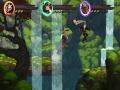 《尘怒之拳》游戏截图-2