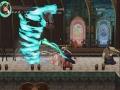 《尘怒之拳》游戏截图-6
