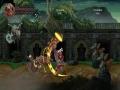 《尘怒之拳》游戏截图-7