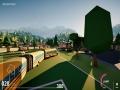 《贪吃蛇巴士》游戏截图-3