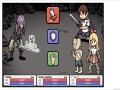 《宅男的人间冒险》游戏截图-4