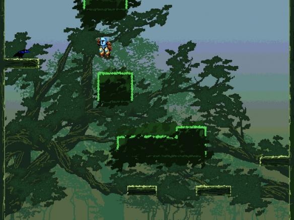 《跳跃之王》5分排列3走势—5分快三截图