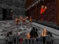 《血祭2:新鲜供应》游戏截图-3