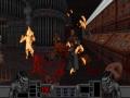 《血祭2:新鲜供应》游戏截图-6