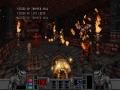《血祭2:新鲜供应》游戏截图-8