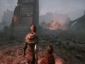 《瘟疫传说:无罪》游戏截图-2