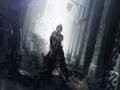 《瘟疫传说:无罪》游戏壁纸-7