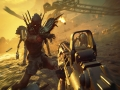 《狂怒2》游戏截图-2