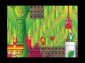 《花生》游戏截图-5