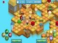 《超级蘑菇粉碎者》游戏截图-2