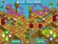 《超级蘑菇粉碎者》游戏截图-3