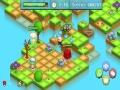 《超级蘑菇粉碎者》游戏截图-4