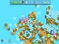 《超级蘑菇粉碎者》游戏截图-5