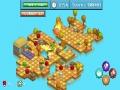 《超级蘑菇粉碎者》游戏截图-6