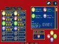 《超级蘑菇粉碎者》游戏截图-7