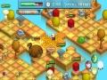 《超级蘑菇粉碎者》游戏截图-8
