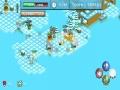 《超级蘑菇粉碎者》游戏截图-9