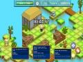 《超级蘑菇粉碎者》游戏截图-10