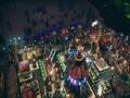 《梦幻引擎:移动城市》游戏截图-4小图