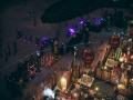 《梦幻引擎:移动城市》游戏截图-6小图