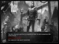 《处刑者》游戏截图-3