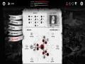 《处刑者》游戏截图-4