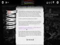 《处刑者》游戏截图-6