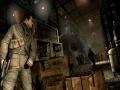 《狙击精英V2重制版》游戏壁纸-3