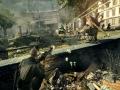 《狙击精英V2重制版》游戏截图-2