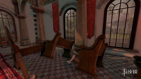 《手冲模拟器》游戏截图
