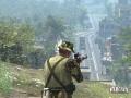 《武装突袭:作战行动》游戏截图-1