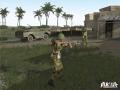 《武装突袭:作战行动》游戏截图-2