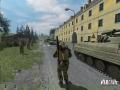 《武装突袭:作战行动》游戏截图-3