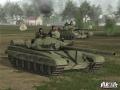 《武装突袭:作战行动》游戏截图-4